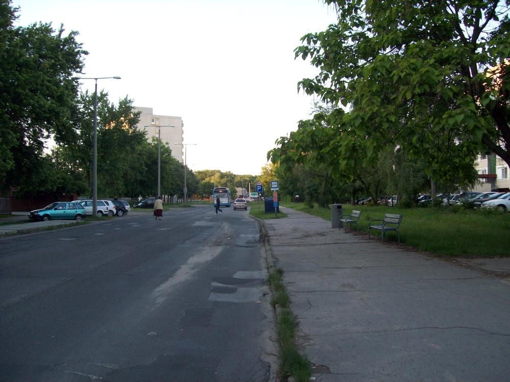 20130602_villamospalya_epites_23.jpg