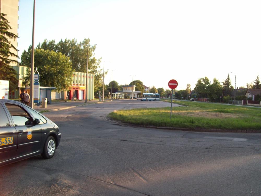 20130602_villamospalya_epites_25.jpg