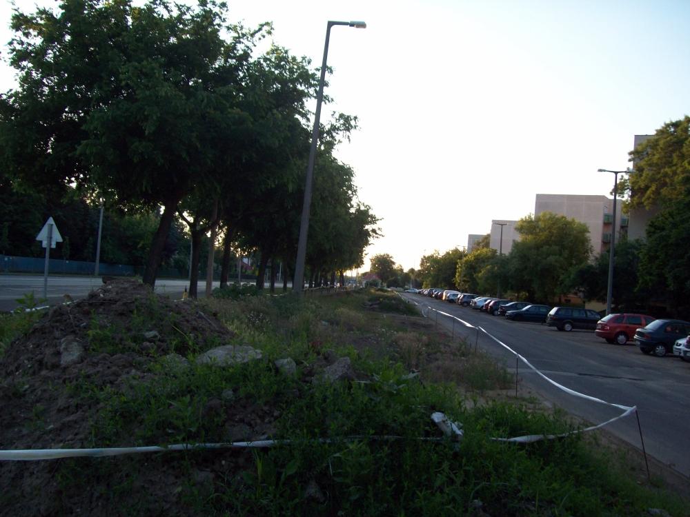 20130602_villamospalya_epites_28.jpg