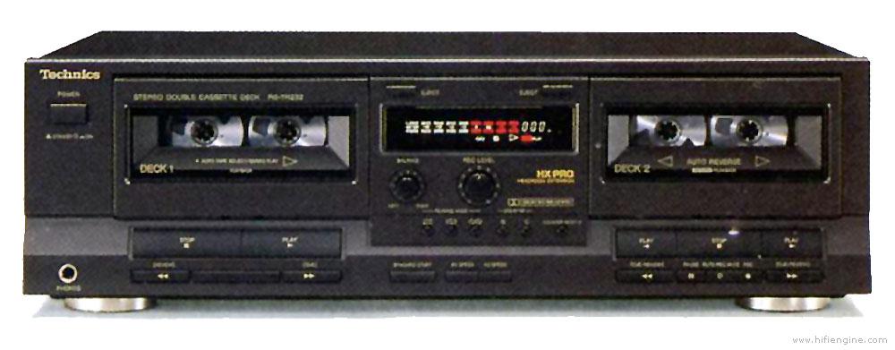 technics_rs-tr232_double_cassette_deck.jpg