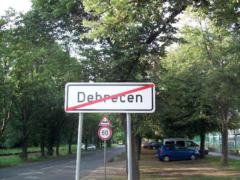 20120726 06 Debrecen Pallagi út.jpg