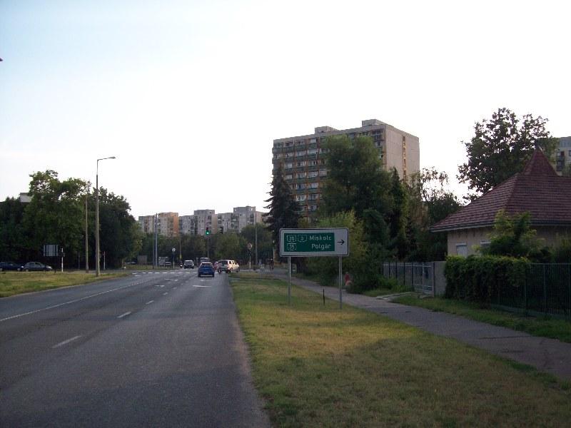 20120726 14 Dóczi-Kartács kereszteződés.jpg
