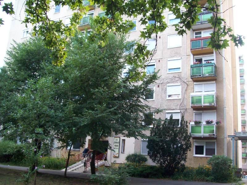 20120726 18 Görgey 2.jpg