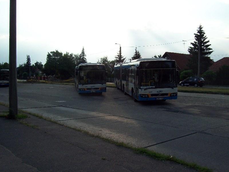 20120726 19 Doberdó buszparkoló.jpg