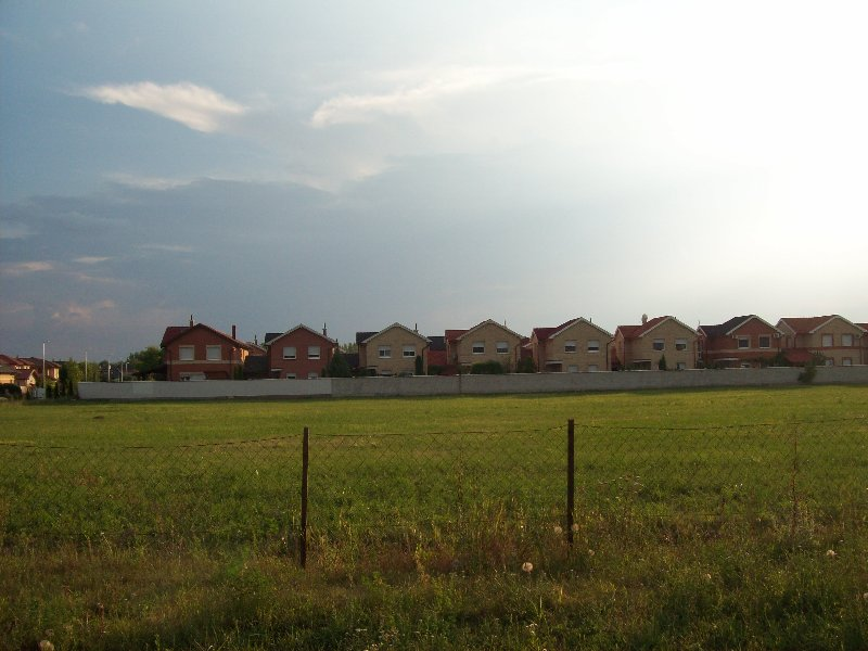 20120726 23 Vezér park amerika.jpg