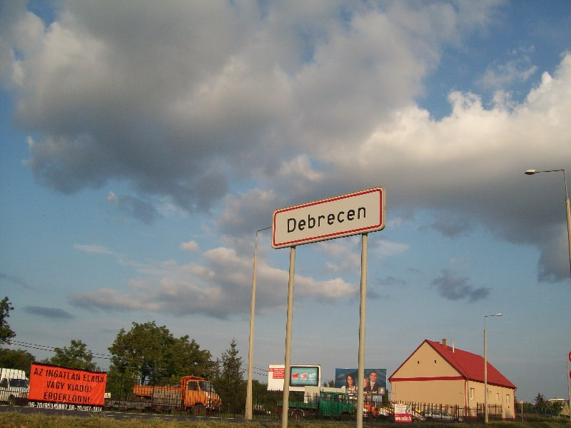 20120726 24 Debrecen Böszörményi út.jpg