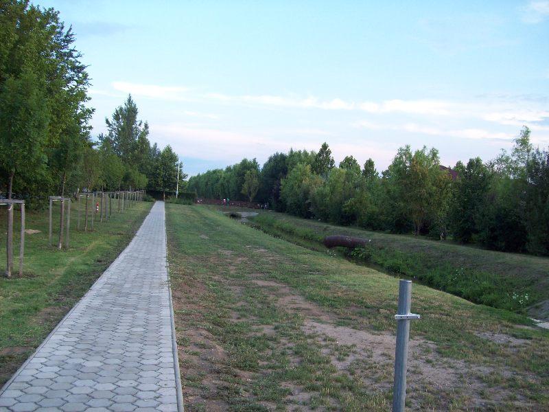 20120726 33 Liget lakópark 1.jpg