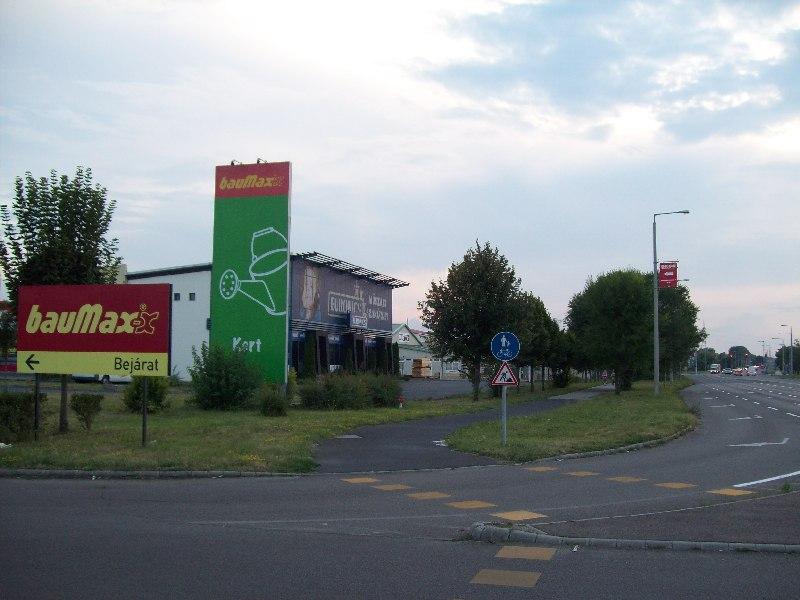 20120726 40 Euronics 2.jpg