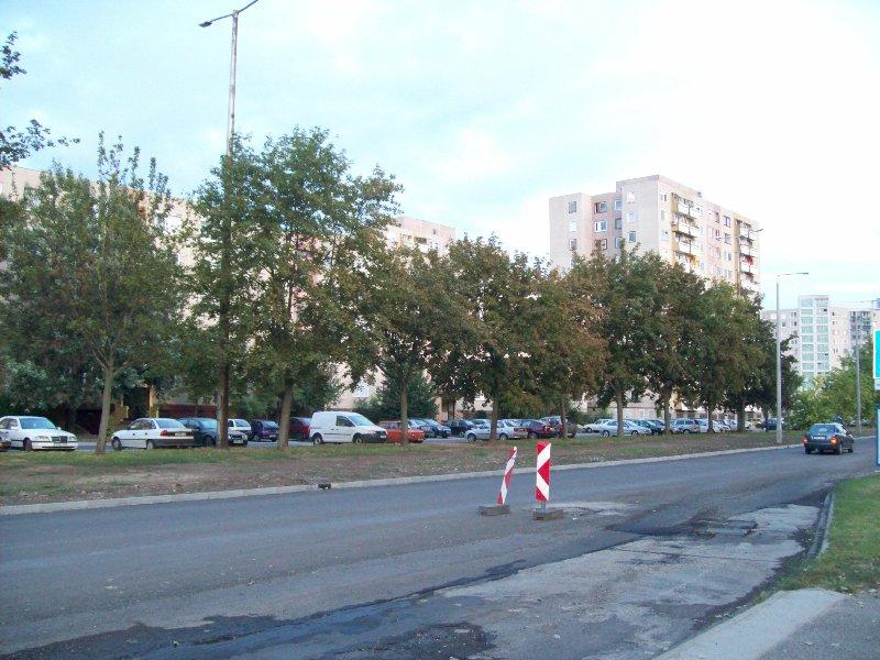 20120726 49 De-rák utca.jpg