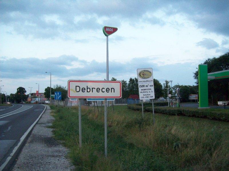 20120726 54 Debrecen 4-es.jpg