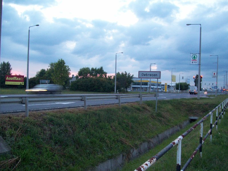 20120726 67 Debrecen Mikepércsi út.jpg