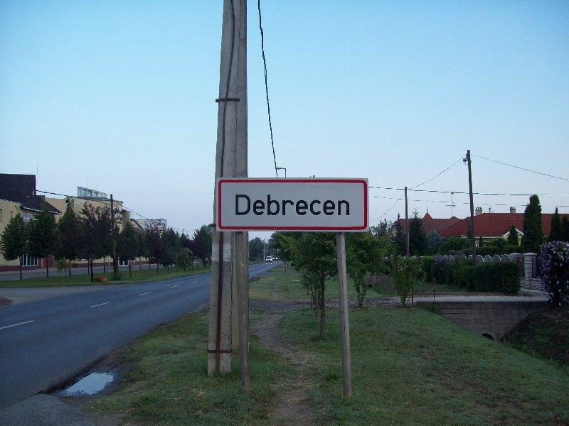 20120727 16 Debrecen Diószegi út.jpg