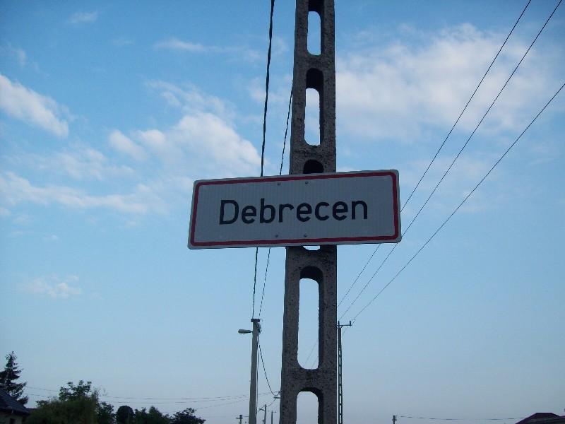 20120727 18 Debrecen Létai út.jpg
