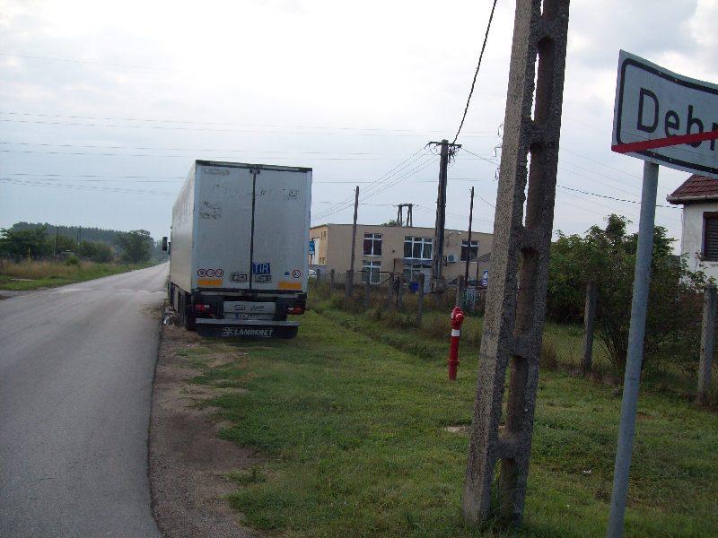 20120727 27 Martinka felé.jpg