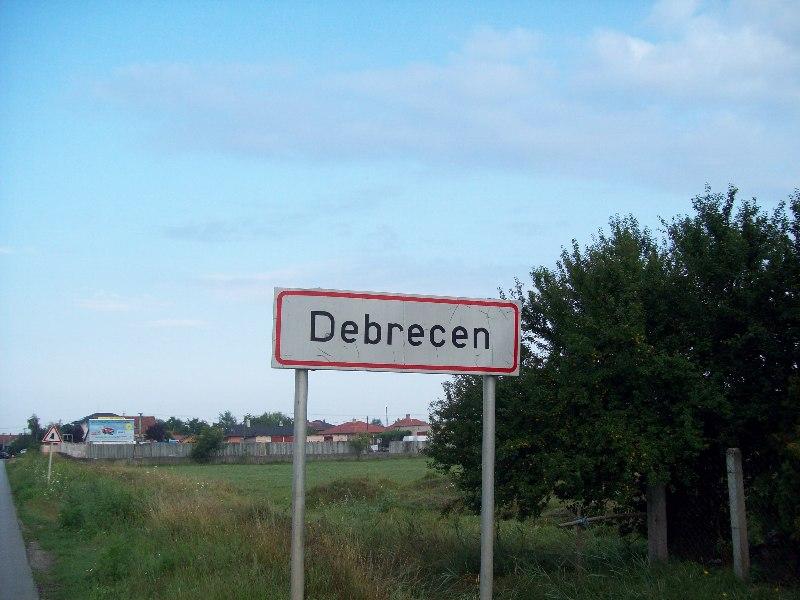20120727 28 Debrecen Acsádi út.jpg