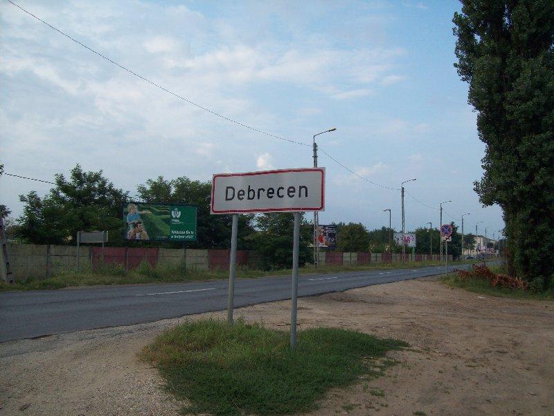 20120727 29 Debrecen Sámsoni út.jpg