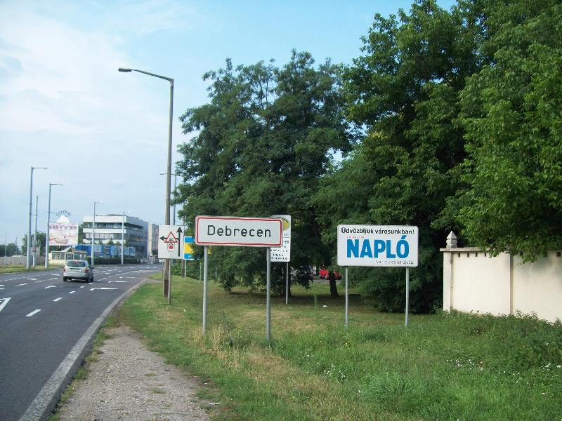 20120727 38 Debrecen Kassai út.jpg