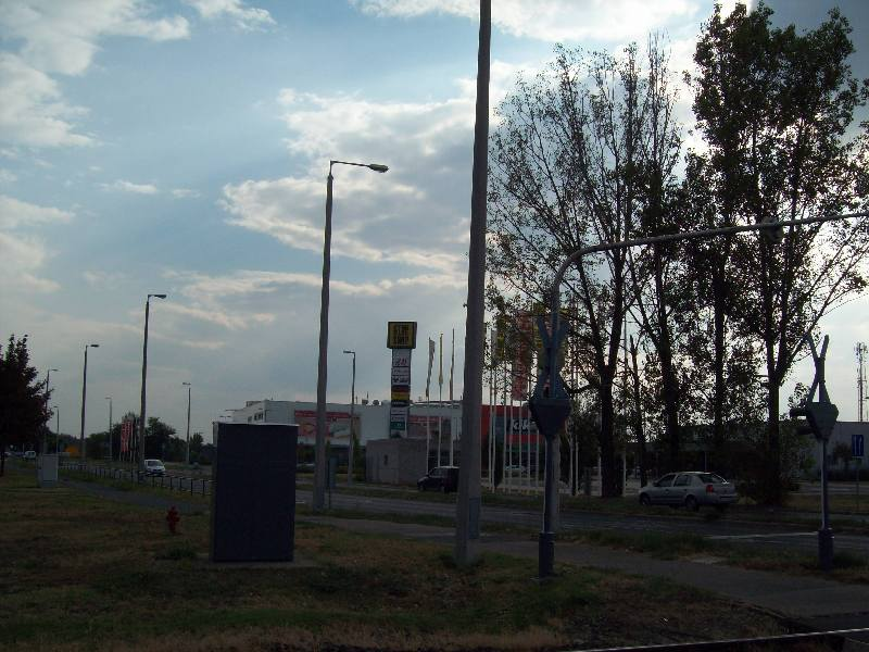 20120918 05 Park Center.jpg