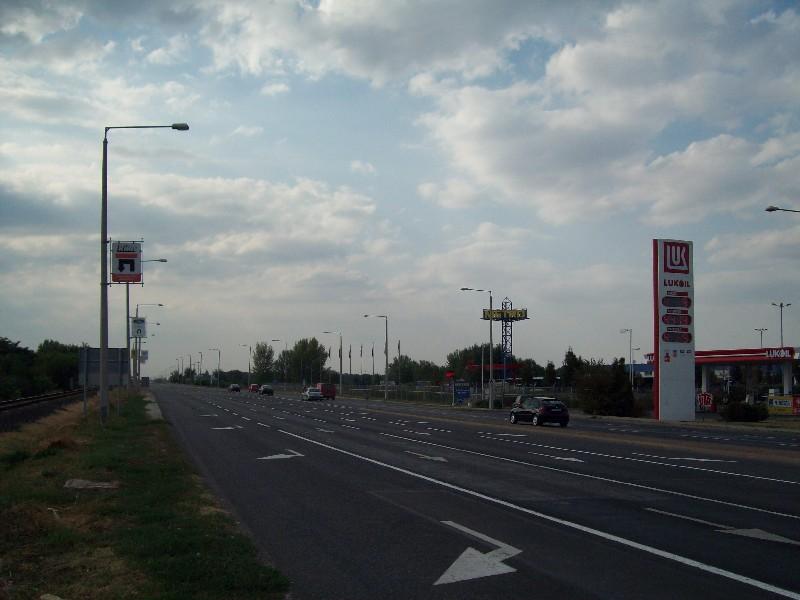 20120918 07 Metro.jpg