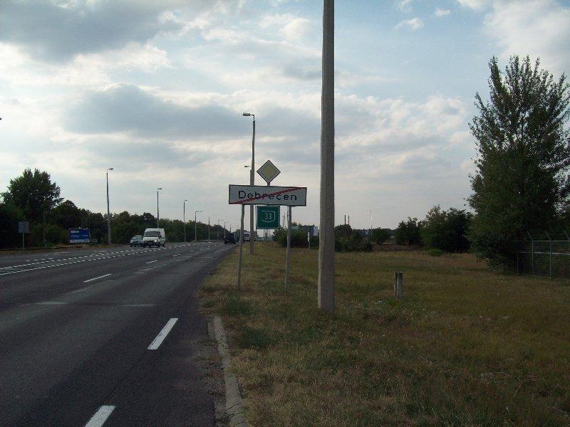 20120918 08 Debrecen Balmazújvárosi út.jpg