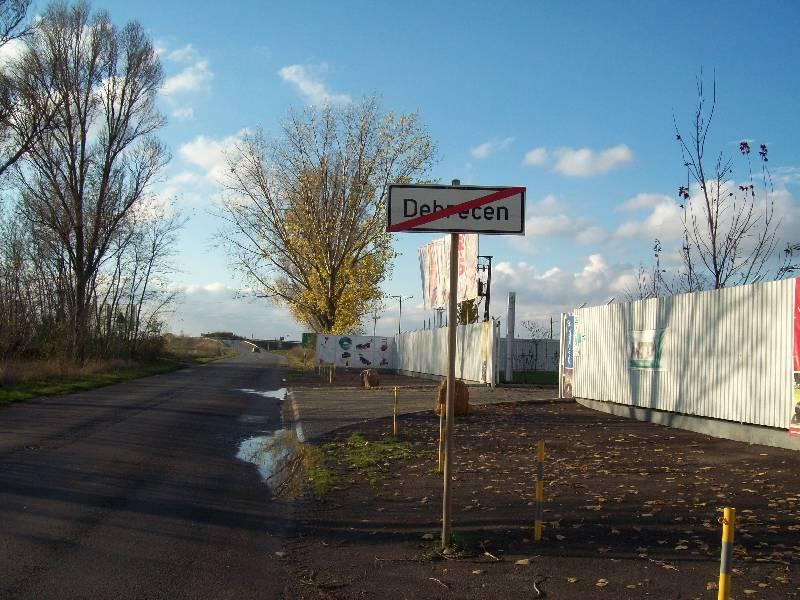 20131122 Debrecen Kishegyesi út.JPG
