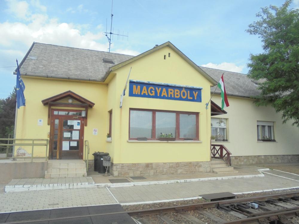 20190525_152_magyarboly_allomas.JPG