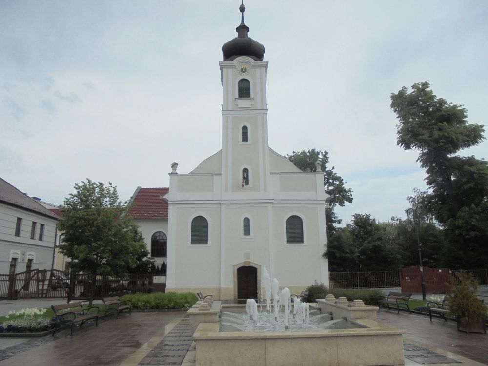20170513_33_godollo_reformatus_templom.JPG