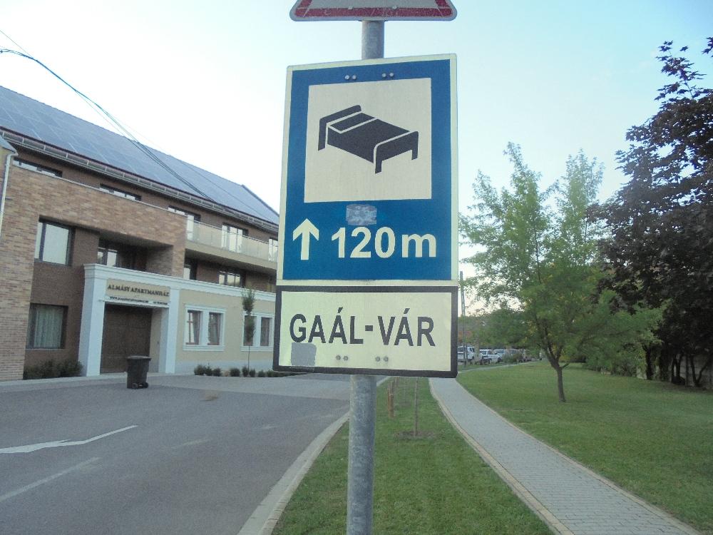 20180607_142_gyula_gaal_var.JPG