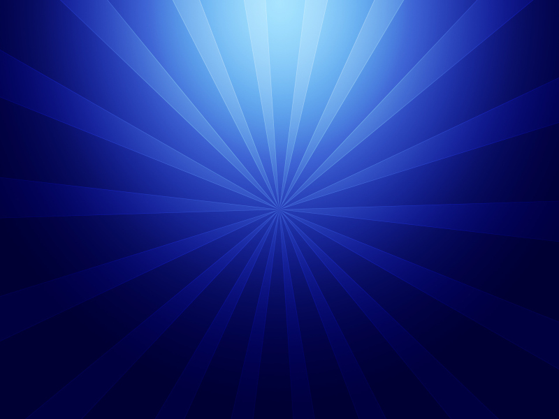 abstract-abstract-blue-rays-line-creative-background.jpg