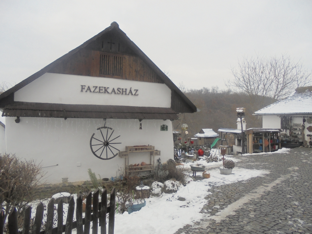 20180126_70_holloko_fazekashaz.JPG