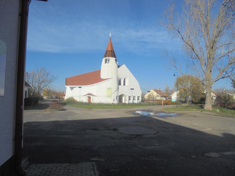 20171115_15_hortobagy_jo_pasztor_okumenikus_templom.JPG