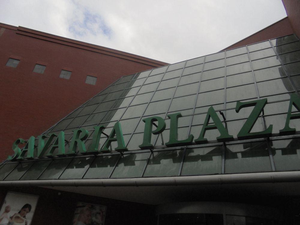 20170917_78_szombathely_savaria_plaza.JPG