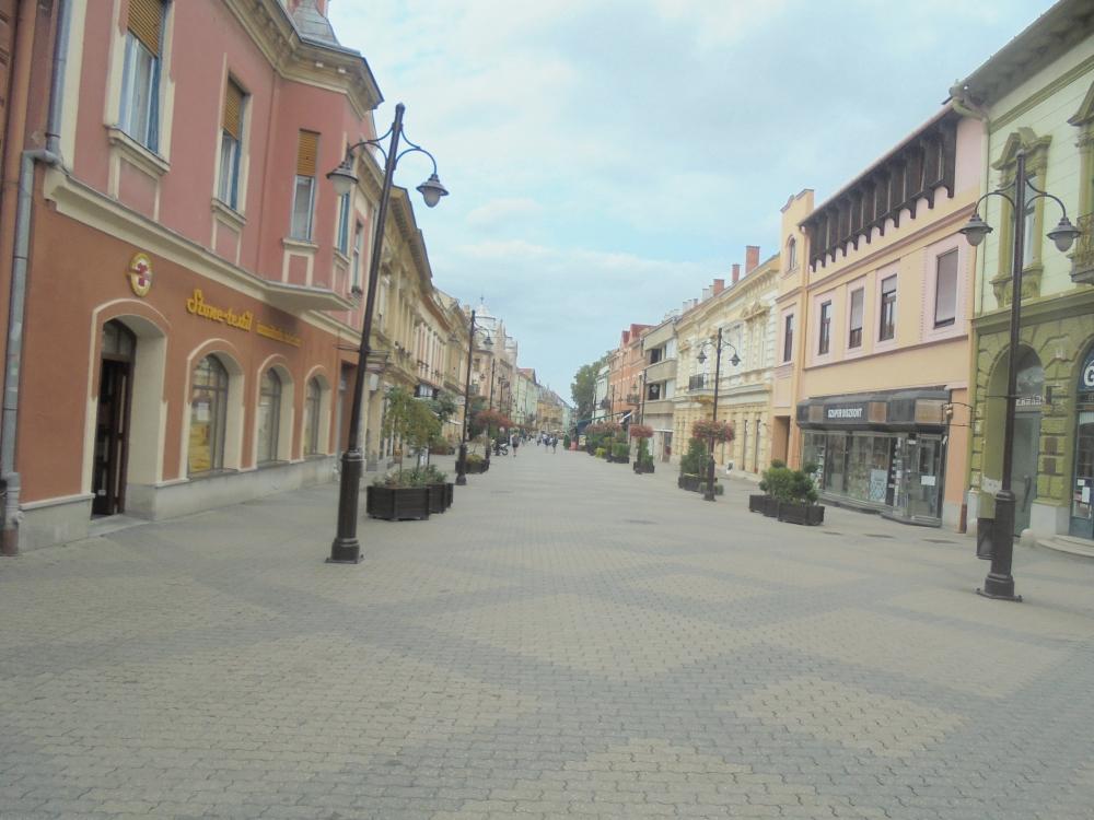 20180825_20_kaposvar_fo_utca.JPG