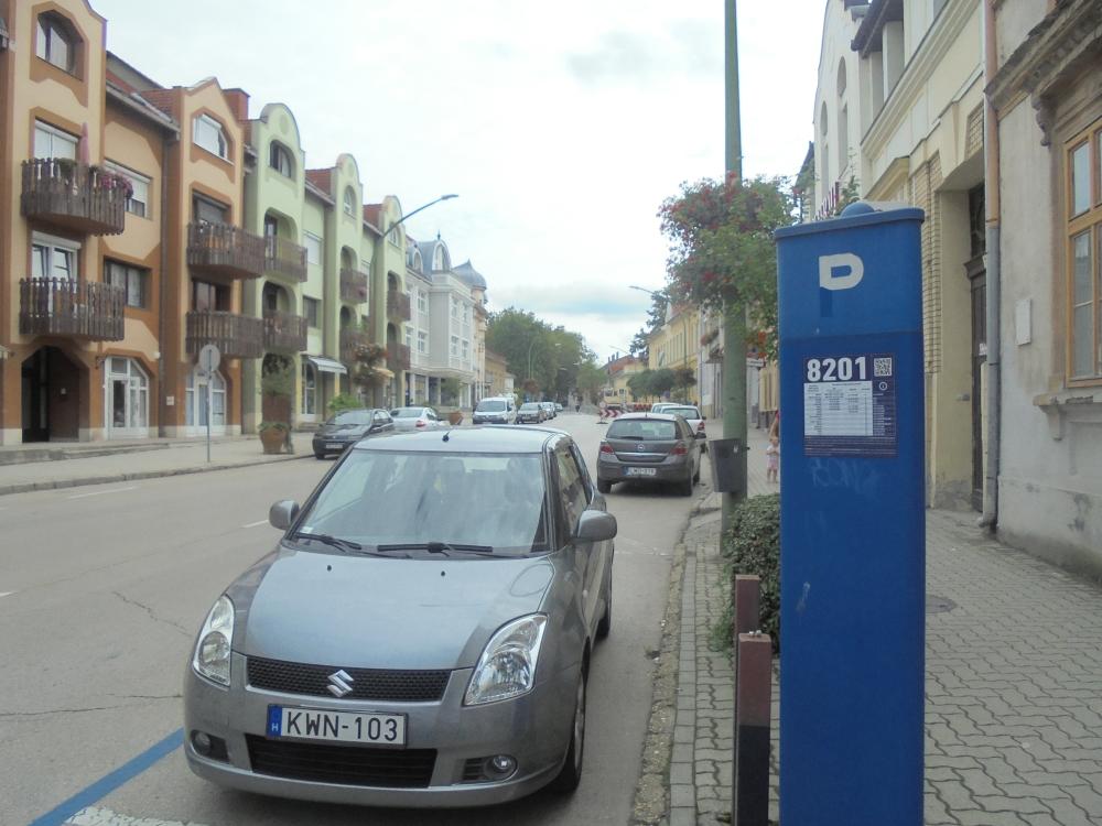 20180825_23_kaposvar_fo_utca.JPG