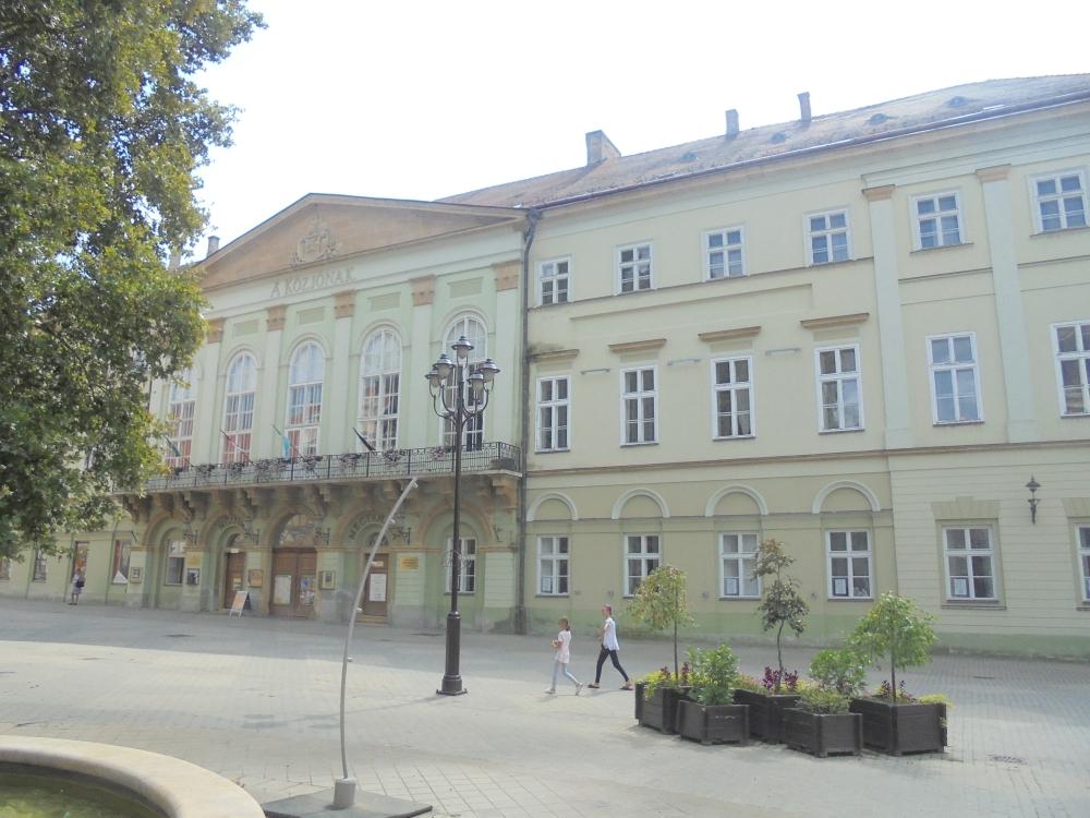 20180825_56_kaposvar_rippl-ronai_muzeum.JPG