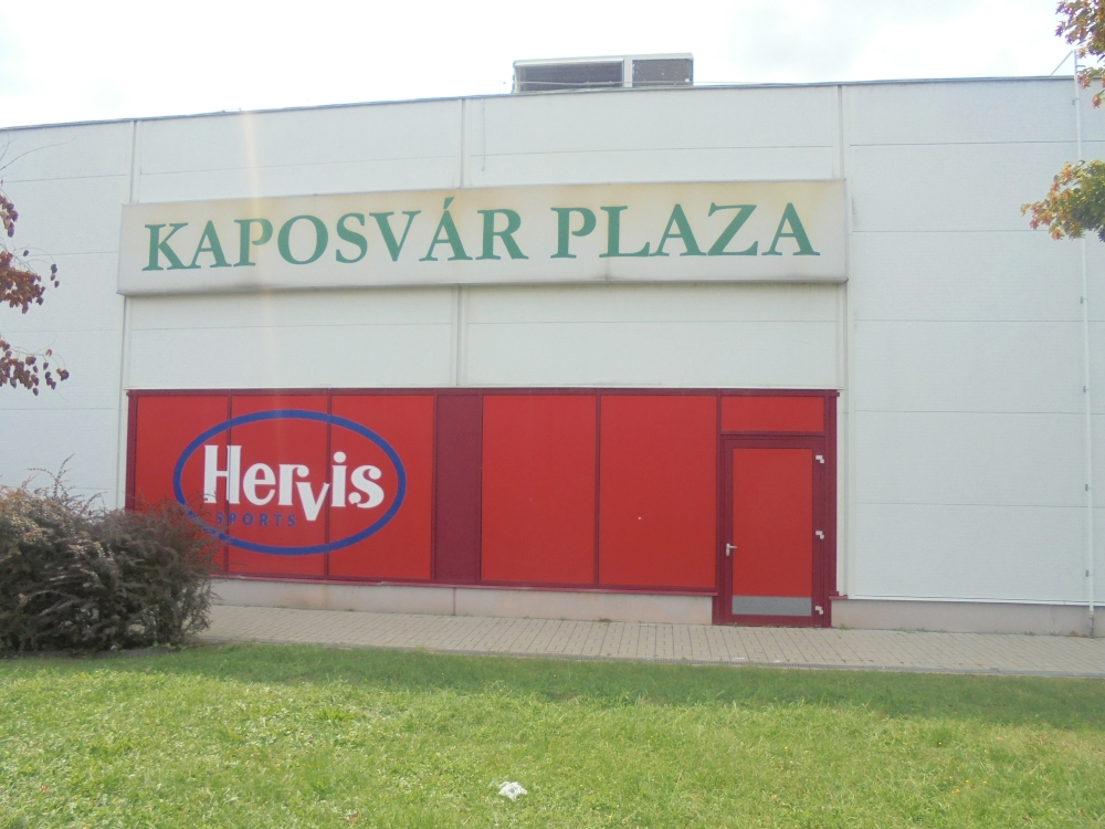 20180825_74_kaposvar.JPG
