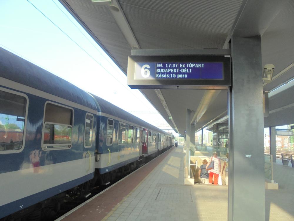 20180825_86_szekesfehervar_topart_express.JPG