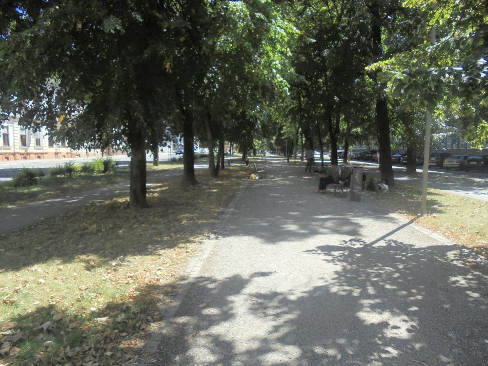 20180807_113_kassa_park_moyzesova.JPG