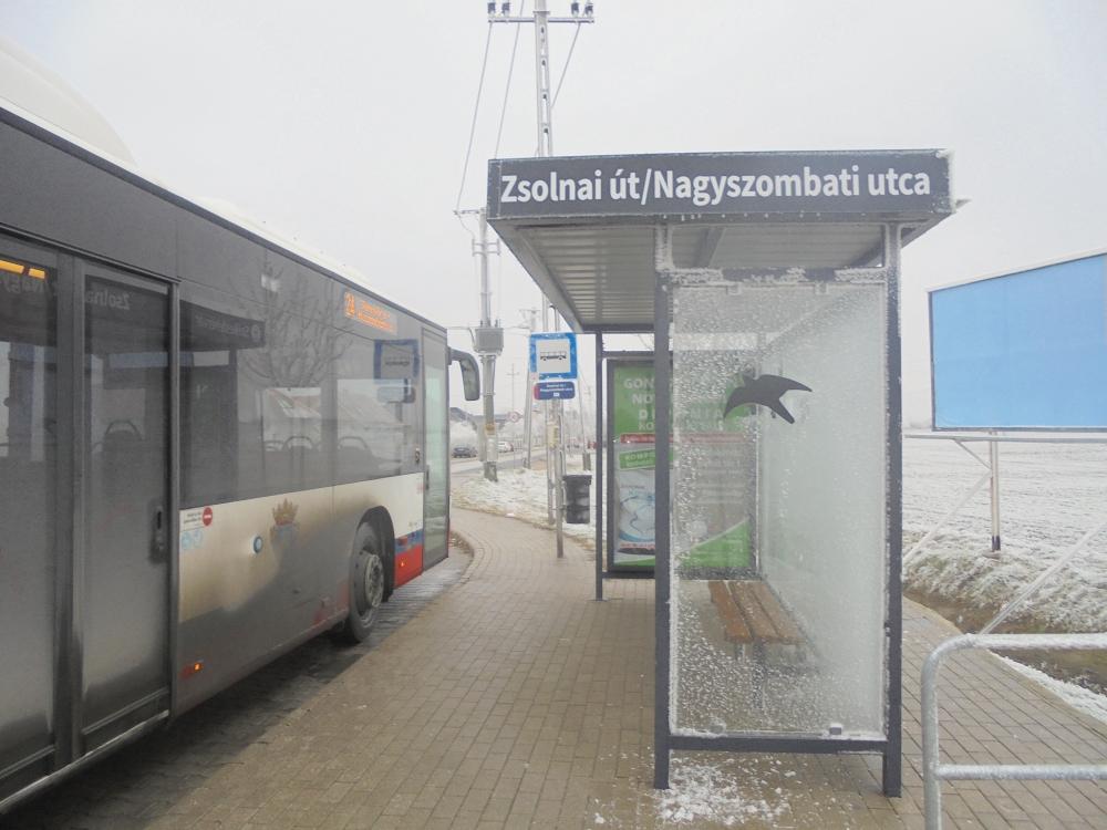 20200118_09_szekesfehervar_buszmegallo.JPG
