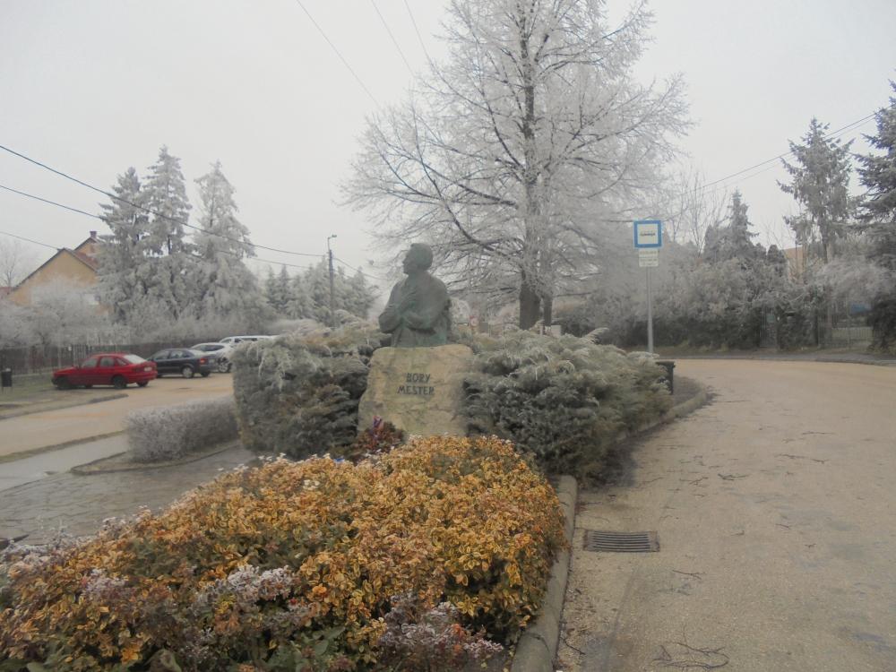 20200118_20_szekesfehervar_bory_mester_szobor.JPG