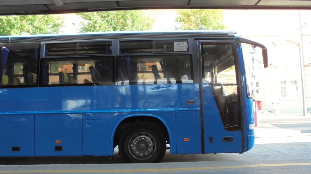 20160626_160_gyor_busz.JPG