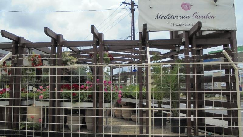 20160612_38_komarom_mediterran_garden.JPG
