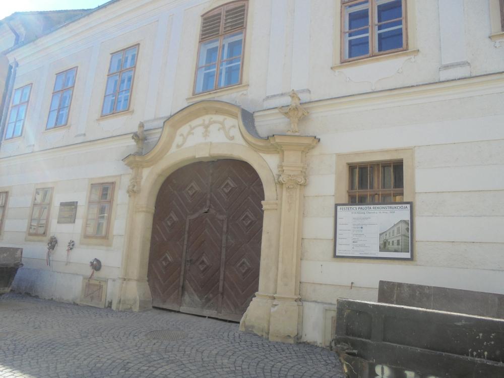 20171015_41_koszeg_festetics_palota.JPG