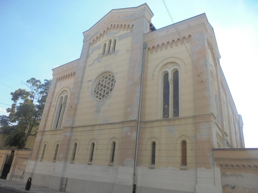 20180808_113_miskolc_zsinagoga.JPG