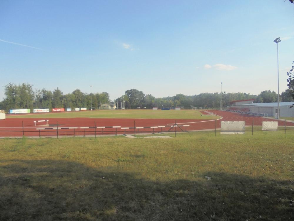 20180808_124_miskolc_atletikai_centrum.JPG