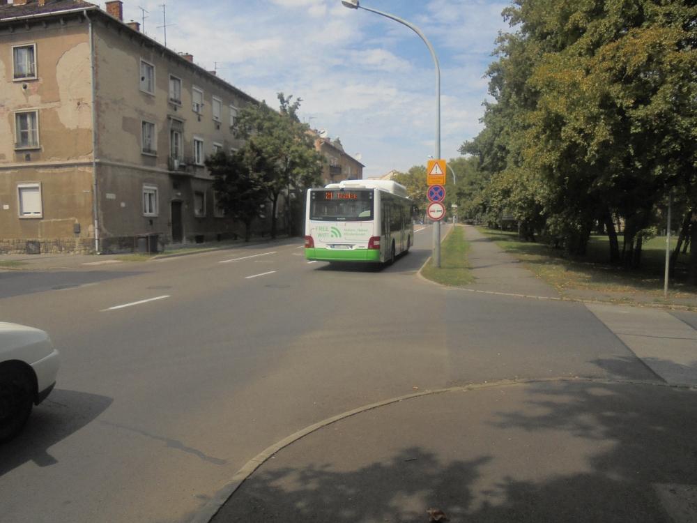 20180805_014_miskolc_busz.JPG