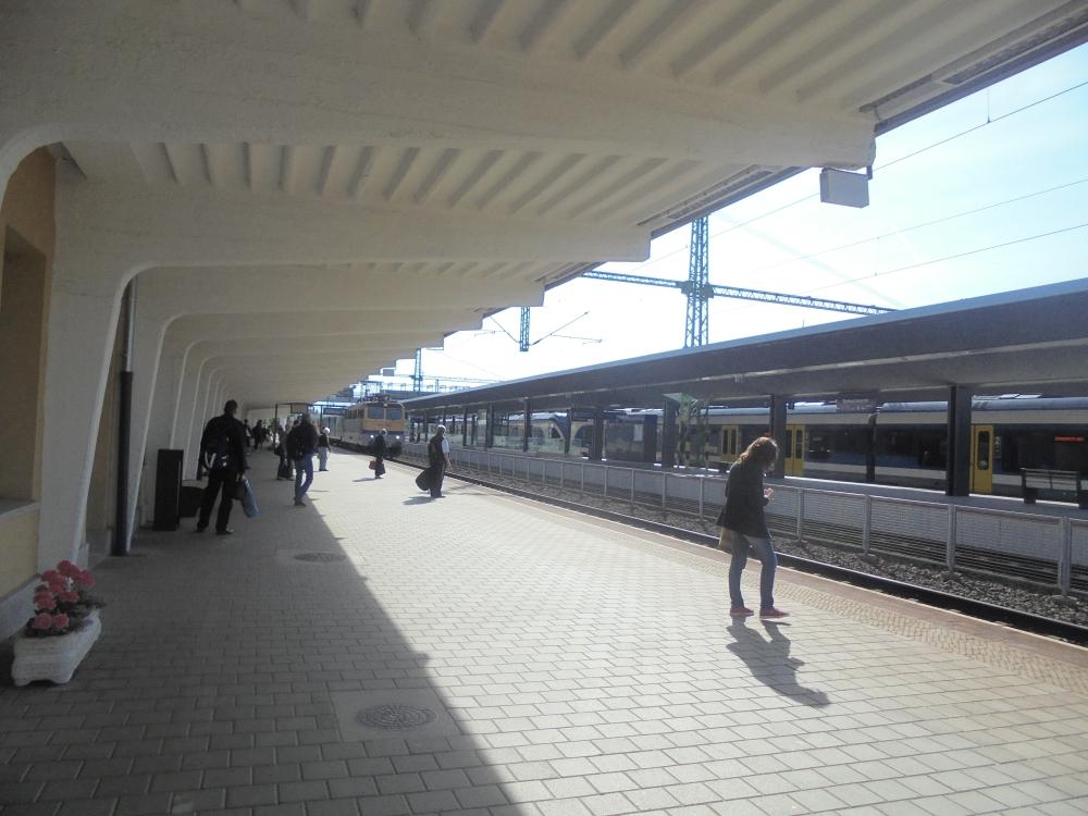 20190601_01_szekesfehervar_topart_express.JPG