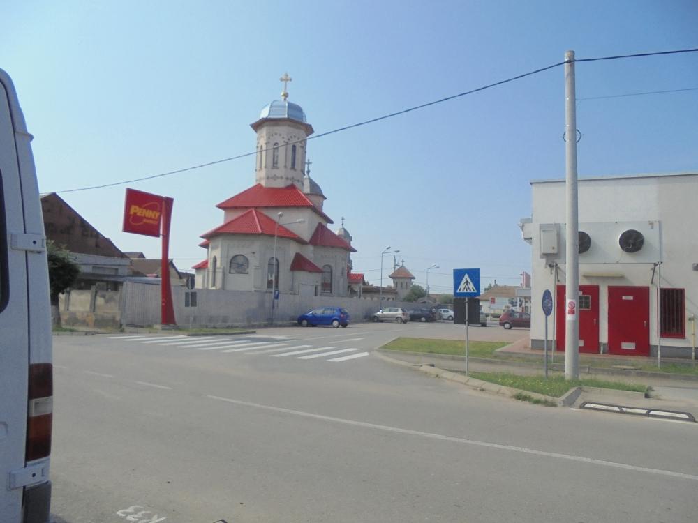 20180606_016_nagyszalonta_ortodox_templom.JPG