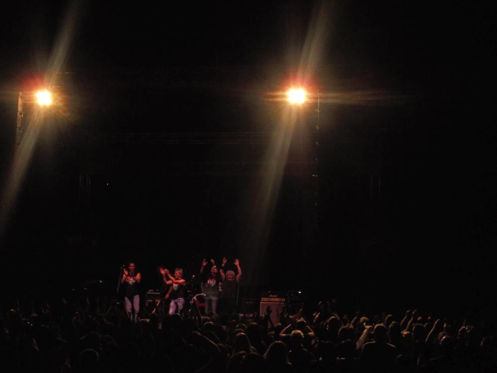 20181014_1_veszprem_koncert_vege.JPG