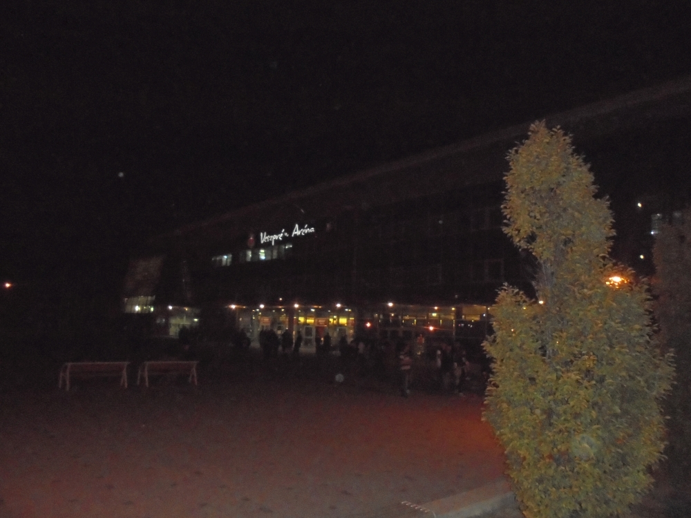 20181014_2_veszprem_arena.JPG